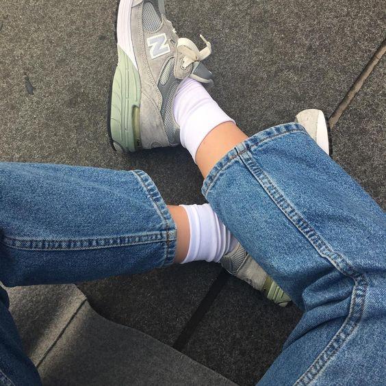 New Balance: câu chuyện về những đôi giày đốn gục trái tim giới trẻ Hàn, nhưng lại là niềm tự hào của nước Mỹ - Ảnh 20.