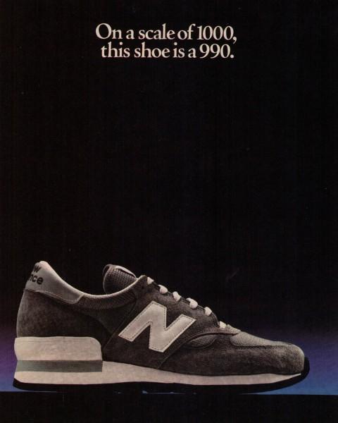 New Balance: câu chuyện về những đôi giày đốn gục trái tim giới trẻ Hàn, nhưng lại là niềm tự hào của nước Mỹ - Ảnh 21.