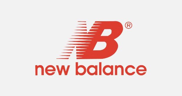 New Balance: câu chuyện về những đôi giày đốn gục trái tim giới trẻ Hàn, nhưng lại là niềm tự hào của nước Mỹ - Ảnh 6.