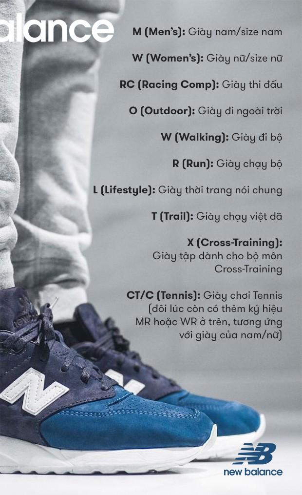 New Balance: câu chuyện về những đôi giày đốn gục trái tim giới trẻ Hàn, nhưng lại là niềm tự hào của nước Mỹ - Ảnh 10.