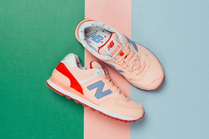 New Balance: câu chuyện về những đôi giày đốn gục trái tim giới trẻ Hàn, nhưng lại là niềm tự hào của nước Mỹ - Ảnh 13.